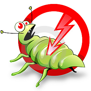 Home Improvement tips: Effective Pest Control