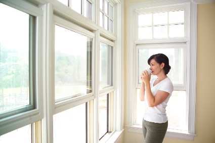 Importance Of Installing Vinyl Windows – Home Improvement