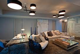 room-decor-style
