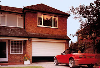 How-to-Select-a-Garage-Door