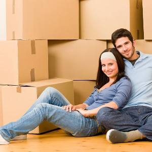 What You Need to Know Before Relocating Your House