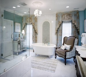 charming-bath-design-todays-bathroom-ideas