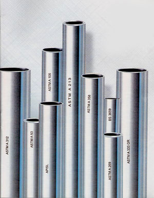 Everything You Need to Know about Galvanized Pipes