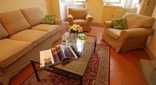 Apartments In Verona 1