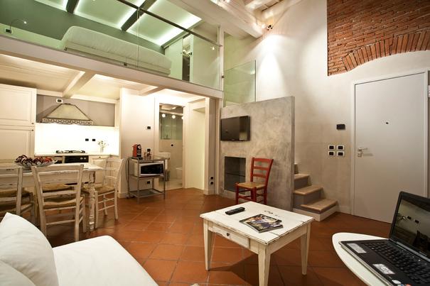 Apartments In Verona 2