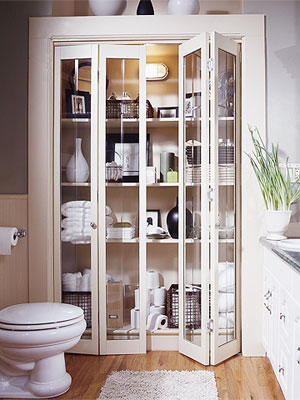Bathroom Remodeling Ideas to Keep Your Toolbox Happy
