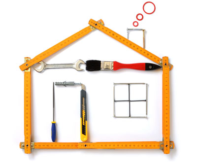 Things To Keep In Mind When Choosing House Builders