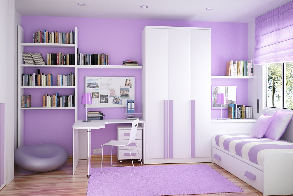 Interior-Design-for-Small-Space