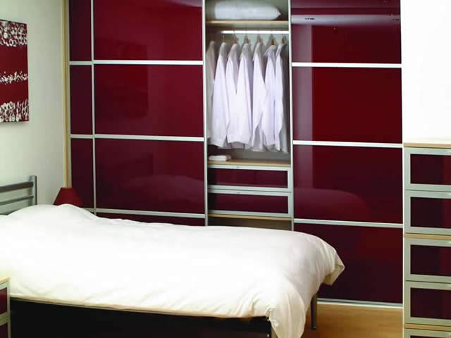 Sliding Wardrobe Doors 2