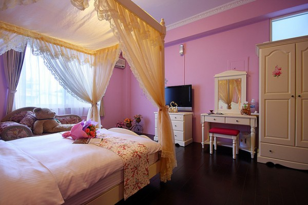 interior-design-bedroom-14
