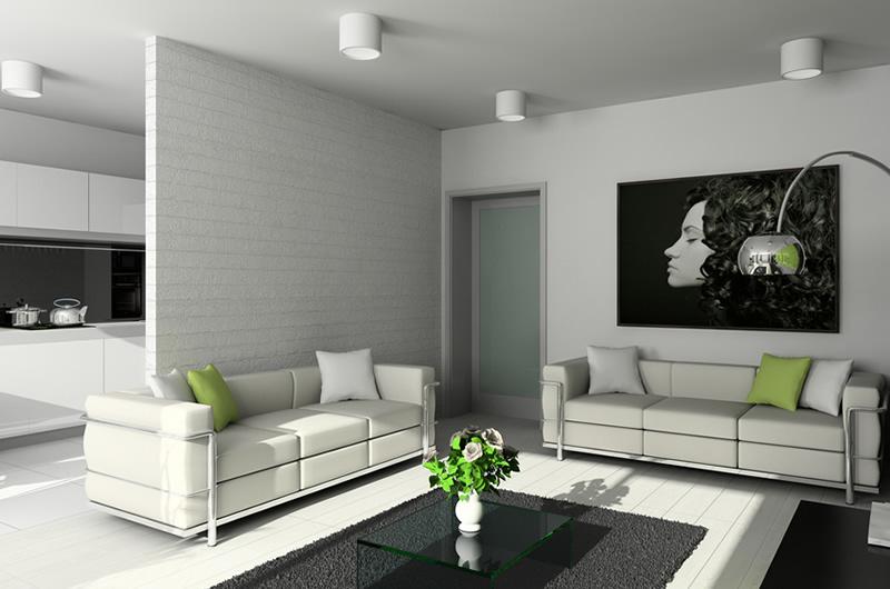 interior design.04