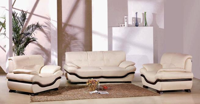 How to take care of upholstery furniture