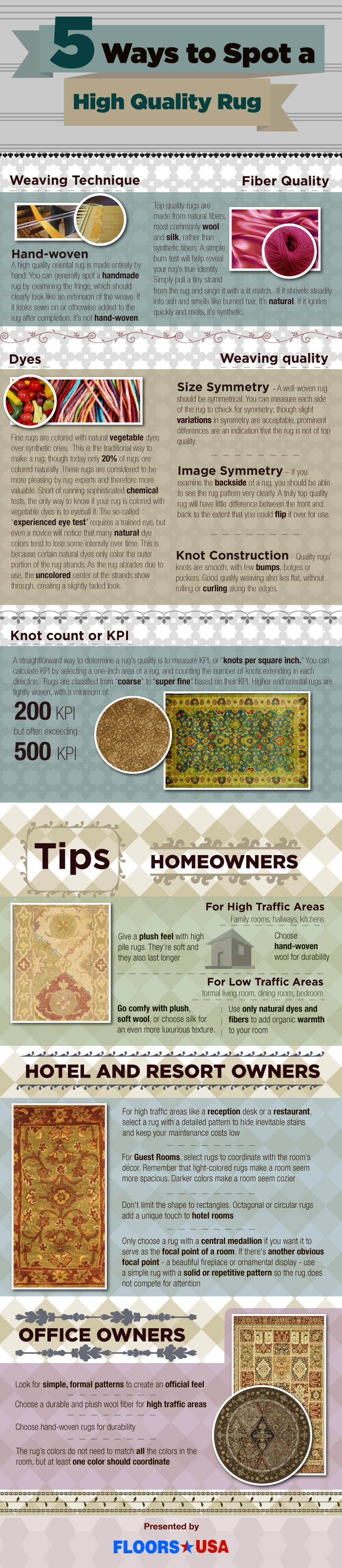 5-Ways-To-Spot-a-High-Quality-Rug-Infographic-