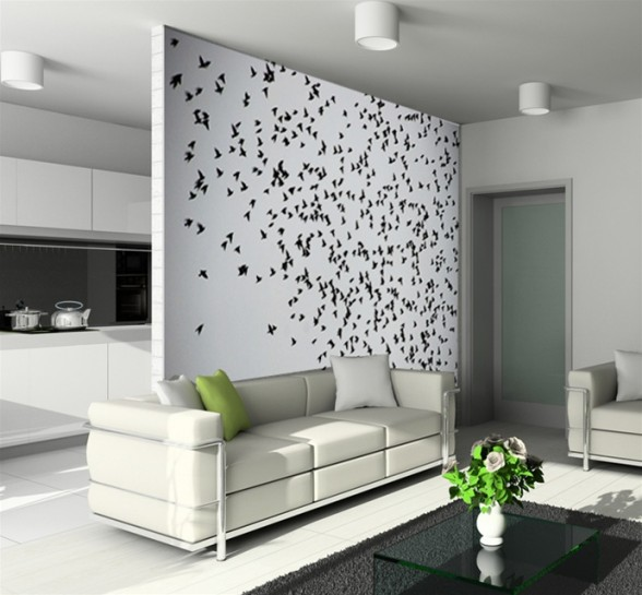 The Importance of Interior Design