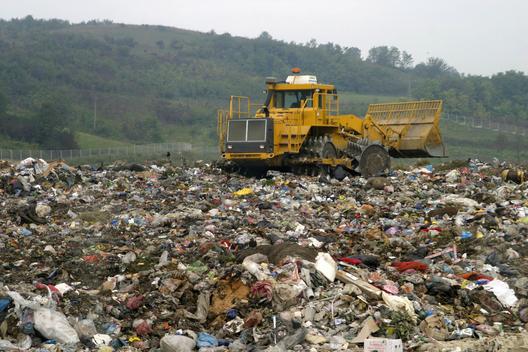 Smart Tips for Effective Waste Management
