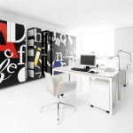 Office-furniture-2