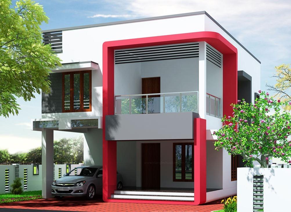 Interior Design IBlogsAndYou