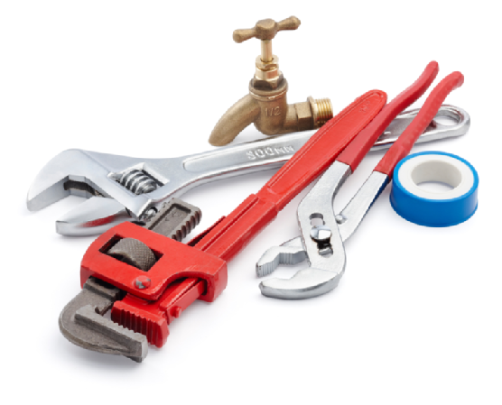 Avoid Plumbing Emergencies With These Tips