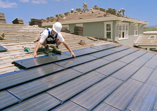 Overhauling For Durability: Why Solasafe Polycarbonate Roofing Is Worth Making The Switch To