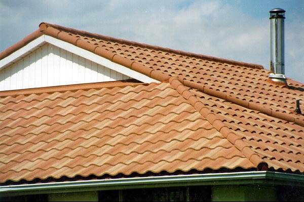5 Tips to Make Your Roof Last as Long as Possible