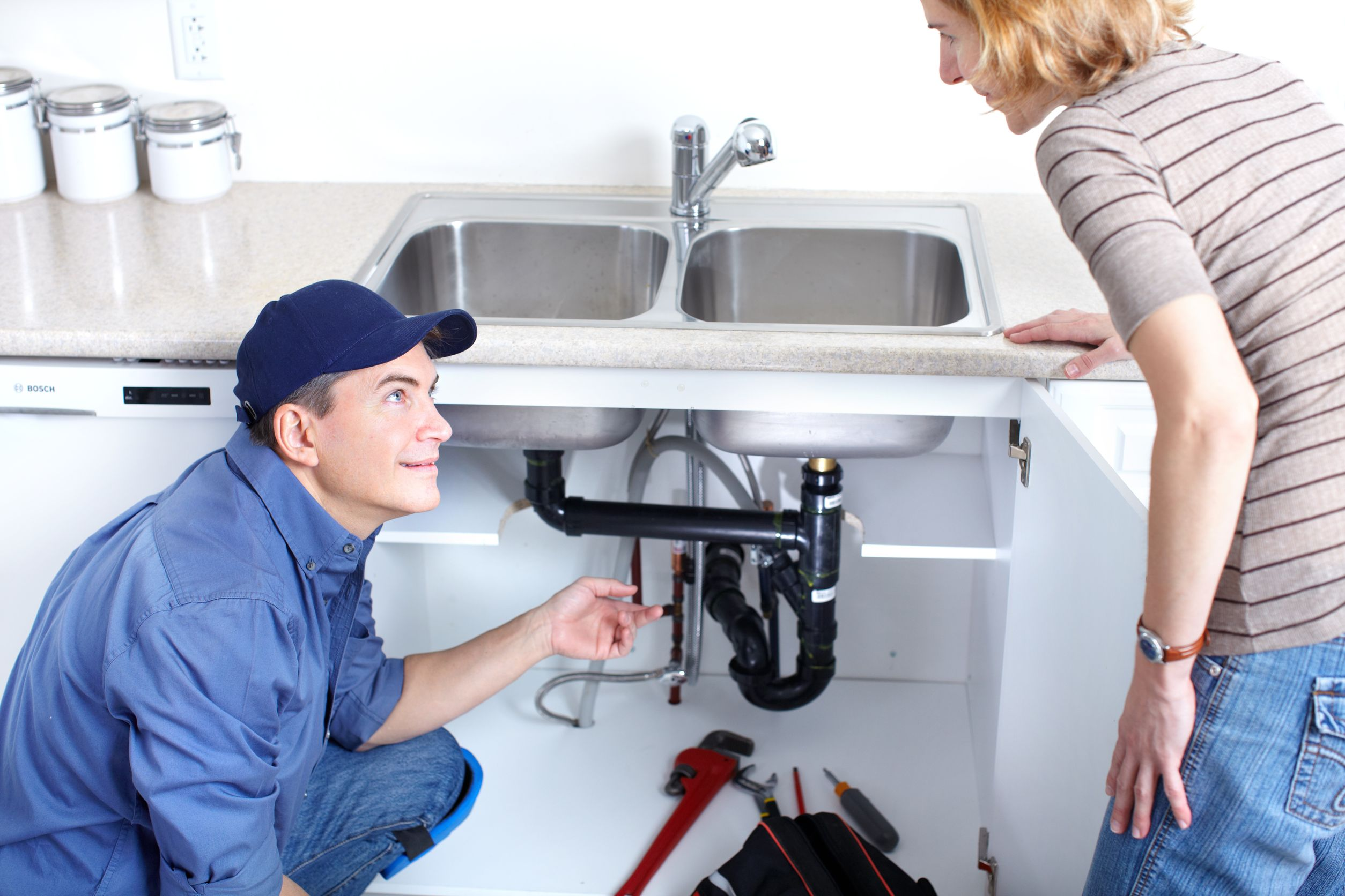 The Importance Of Having Good Plumbing