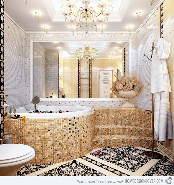 5-beige-mosaic-tiles-bathroom
