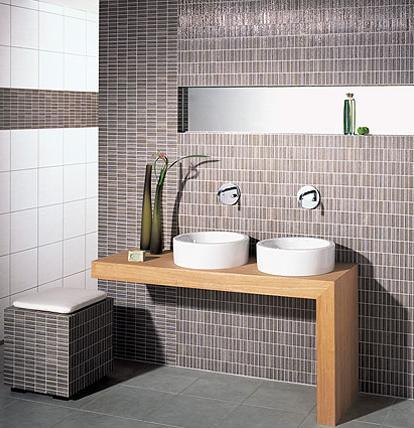 bathroom-mosaic-tiles