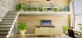 Useful Tips On Searching For Top Interior Designs Companies