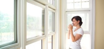 All You Need to Know About Replacement of Windows