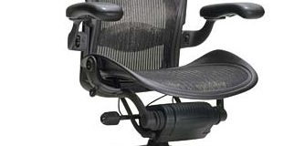 Best Office Chairs – Different Models and Customer Reviews