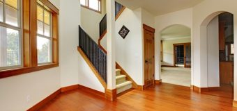 5 Important Tips To Know Before Buying Engineered Flooring